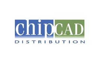 ChipCAD