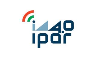 Ipar 4.0 – partner